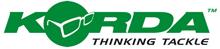 logo-korda